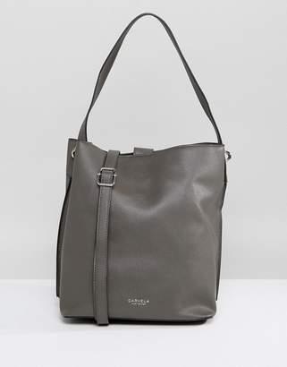 Carvela Rita Shoulder Bag