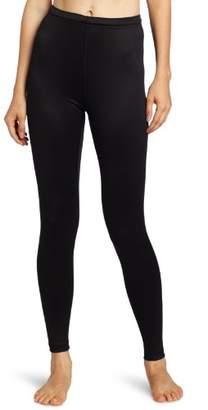 Duofold Women's Mid Weight Varitherm Thermal Leggings