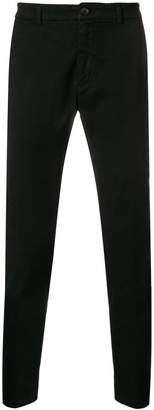 Department 5 slim-fitted jeans