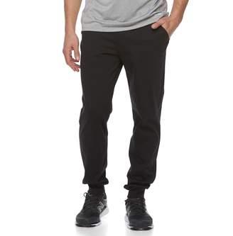 Tek Gear Men's Ultra Soft Jersey Jogger Pants