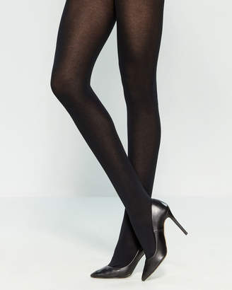 f09fdbb4c Cotton Tights For Women - ShopStyle
