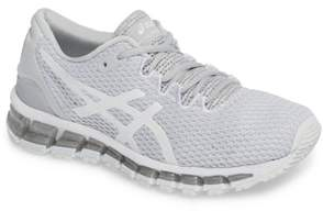 Asics R) GEL-Quantum 360 Shift MX Running Shoe