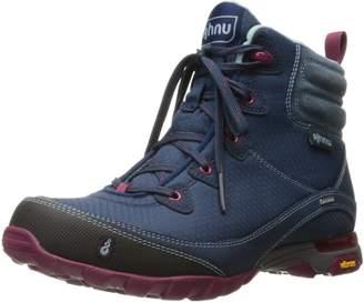 Ahnu Women's Sugarpine WP Hiking Boot
