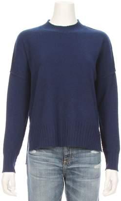 RON HERMAN WB Crew Neck Sweater