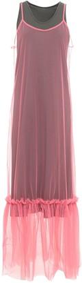 dv Roma Long dresses - Item 34914640XL