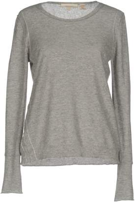 Inhabit Sweaters - Item 39802506UW