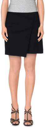 Marc by Marc Jacobs Mini skirts - Item 35276925UO