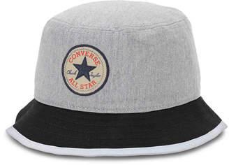 Converse Monochrome Bucket Hat - Men's
