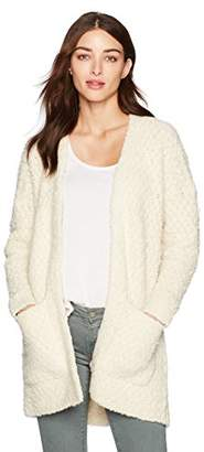 Lucky Brand Women's Finn Cardigan Sweater