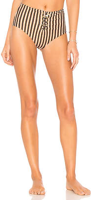 Amuse Society Chantal Bikini Bottom