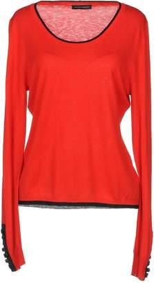 Mariella Rosati Sweaters - Item 39853083IO
