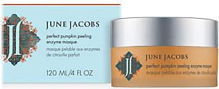 June Jacobs Perfect Pumpkin Peeling Enzyme Masq ue, 4.0 oz