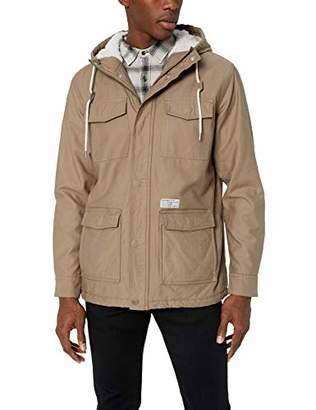 Rip Curl Men's Patrol Jacket