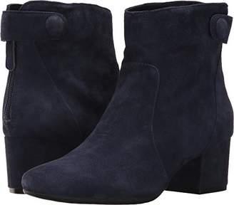 Bandolino Women's Fauna Fashion Boot