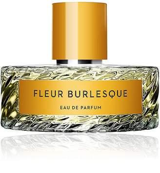 Vilhelm Parfumerie Women's Fleur Burlesque Eau De Parfum 100ml