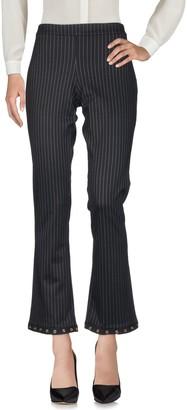 Mariuccia Casual pants