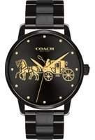Coach Ladies Grand Watch 14502925