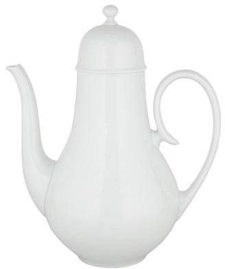 Rosenthal Romanze Coffee Pot