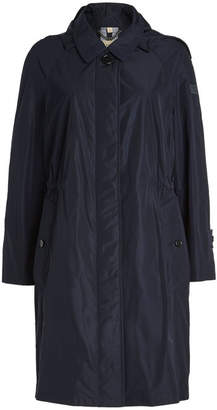 Burberry Tringford Coat