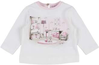 MonnaLisa BEBE' T-shirts - Item 12209022VD