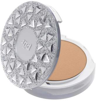 PUR Tan 4-in-1 Pressed Mineral Powder Foundation - Sweet 16