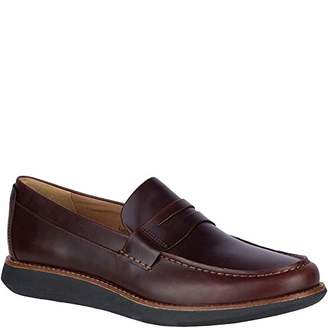 Sperry Men's STS19428 Penny Loafer