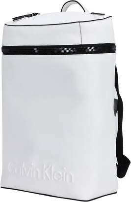 Calvin Klein Backpacks & Fanny packs - Item 45398352