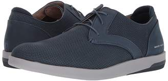 Mark Nason Lite Block - Geffen Men's Lace up casual Shoes
