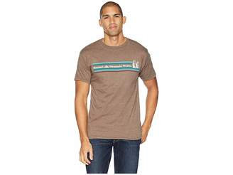 Marmot MMW Short Sleeve T-Shirt