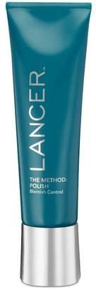 Lancer The Method: Polish Oily-Congested Skin
