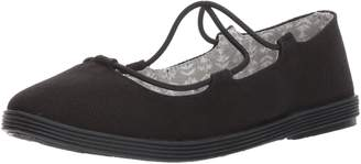 Blowfish Women's Gastby Ballet Flat