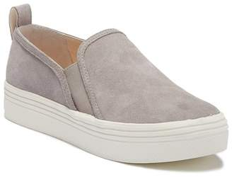 Dolce Vita Tannis Double Gored Platform Sneaker