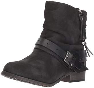 Jellypop Women's Lima Ankle Boot