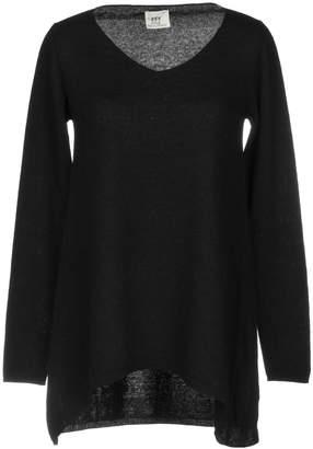 Henry Cotton's Sweaters - Item 39873188TT