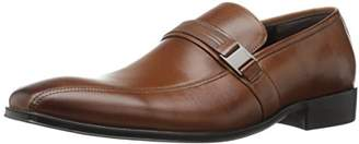 Kenneth Cole Reaction Men's Save-ty First Slip-On Loafer 7 M US