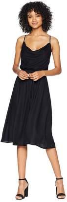Volcom Mystic Mama Dress Women's Dress