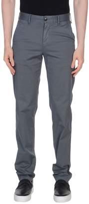 Tommy Hilfiger Casual pants - Item 13213884UN