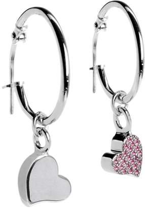 Co JACK & Earrings - Item 50206874HC