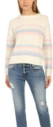 Rails Lani Sweater