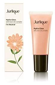 Jurlique Hydra Lip Gloss - I'M Neutral (Pack of 6)