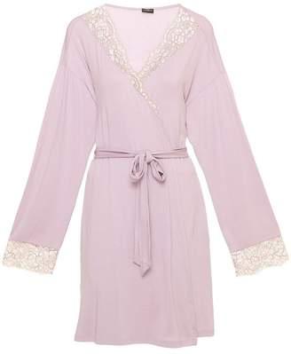 Cosabella Pret-A-Porter Sleepwear Robe