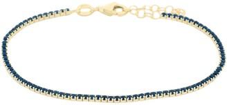 Sphera Milano Bracelets - Item 50229026SO