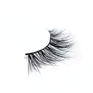 Scott Barnes False Eyelashes