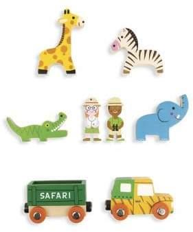 Kaloo Mini Safari Story Set
