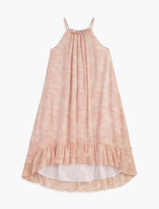 Lucky Brand WENDY DRESS