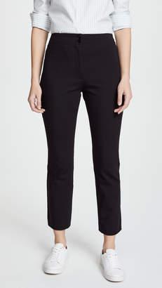A.P.C. Iggy Trousers