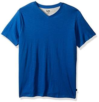 Lee Men's The Everyday Tee