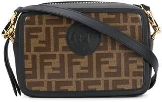 Fendi FF mini bag