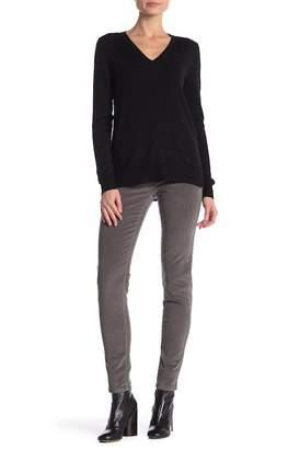 Joe Fresh Slim Fit Corduroy Jeans