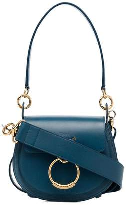 Chloé small Tess shoulder bag